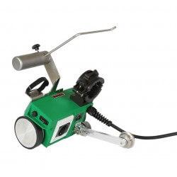 Suvirinimo aparato vežimėlis LEISTER Mini Floor Drive Unit