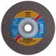 Pjovimo diskas PFERD EHT125-1.0 A60 L PSF-INOX
