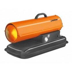 Dyzelinis šildytuvas EUROMAC Fireball 20T 20kW