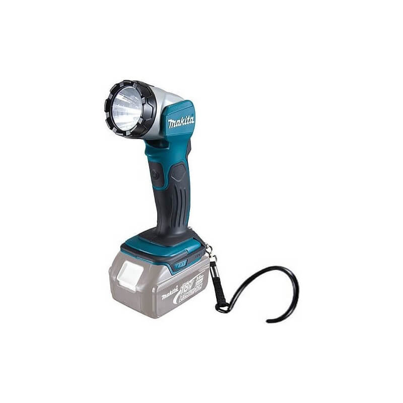 LED prožektorius MAKITA DEADML802