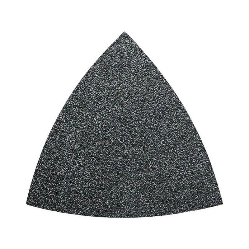 Trikampiai šlifavimo lapeliai K60 FEIN
