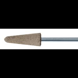 Šlifavimo akmenukas KE 1025 6 AN 46 N5B PFERD