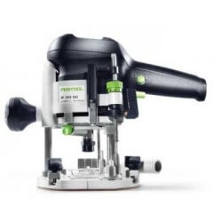 Frezeris FESTOOL OF 1010 EBQ-Set