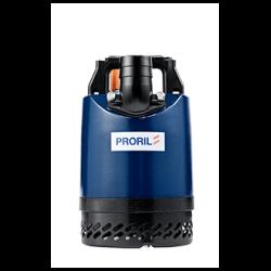 Panardinamas vandens siurblys PRORIL Smart LITE 400