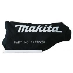 Dulkių maišelis MAKITA LS1016/LS1216