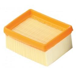 Oro filtras MAKITA DPC6401/7301
