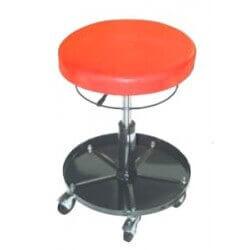 Kėdutė SPIN