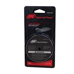 Pjovimo diskai INGERSOLL RAND 9520 75 mm