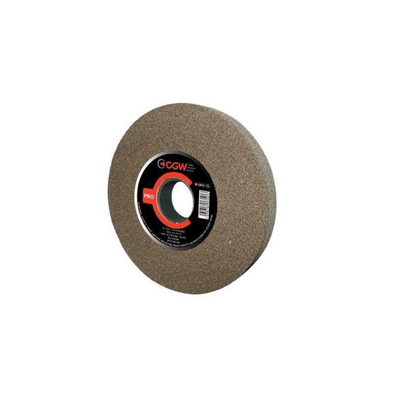 Universalus galandimo diskas CGW 150x20x15 A36 P6V