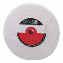 Galandimo diskas CGW 150x20x15 WA100K7V HSS