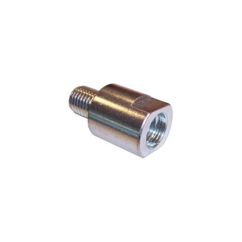 "Adapteris FLEX 5/8""-16UN / M16"