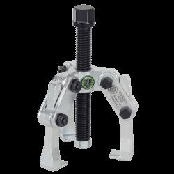 Mini-nuimtuvas, 3 atr. KUKKO 60x40 mm 42-0