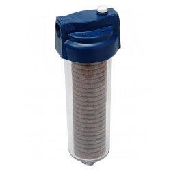 Universalus vandens filtras ALTO 50