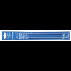Grandinių galandimo dildė PFERD 4122 SK-4,8