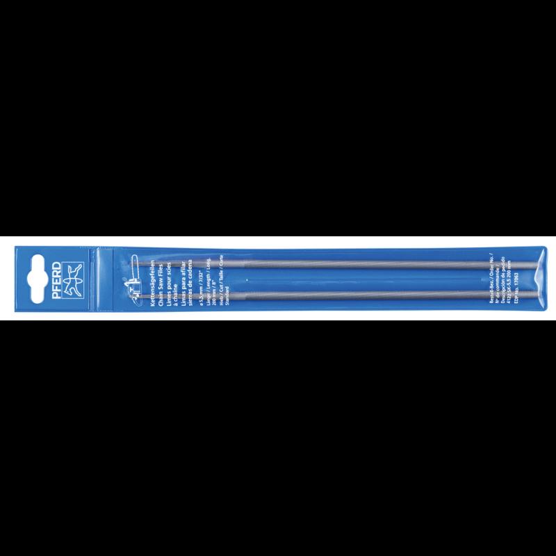 Grandinių galandimo dildė PFERD 4122 SK-5,5