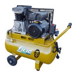 Stūmoklinis oro kompresorius FIAC AB 50/360