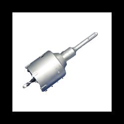 Adapteris gręžimo karūnai HERWIG M16 SDS+ 175