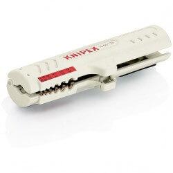 Universalus nuizoliavimo įrankis KNIPEX 1665125SB