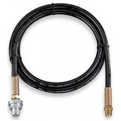 Lanksti hidraulinė žarna YALE HHC-15
