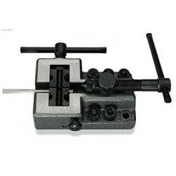Vamzdžių valcavimo įrankis ROTHENBERGER DB 10