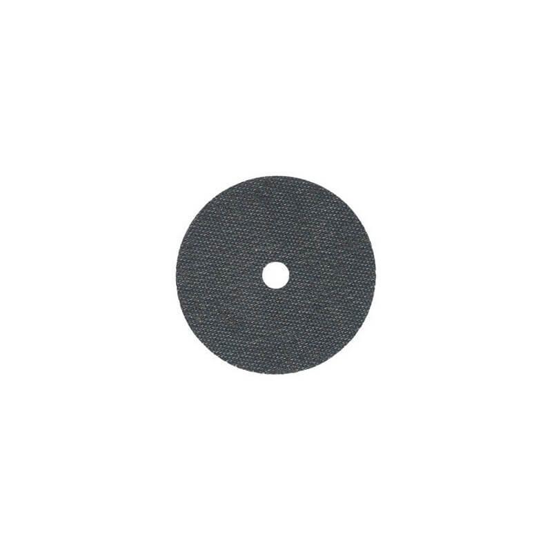 Metalo pjovimo diskas EHT76-1,1 A60 P SG 10 PFERD