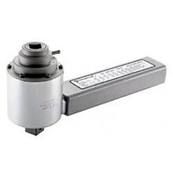 Multiplikatorius STAHLWILLE MP300-3000 Multipower