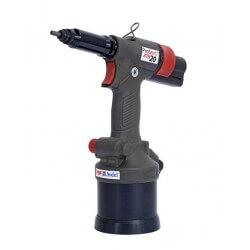 Hidro-pneumatinis kniediklis POP/AVDEL XTN20