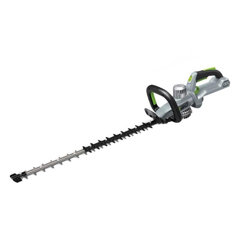 Akumuliatorinės gyvatvorių žirklės EGO HT6500E, 65cm