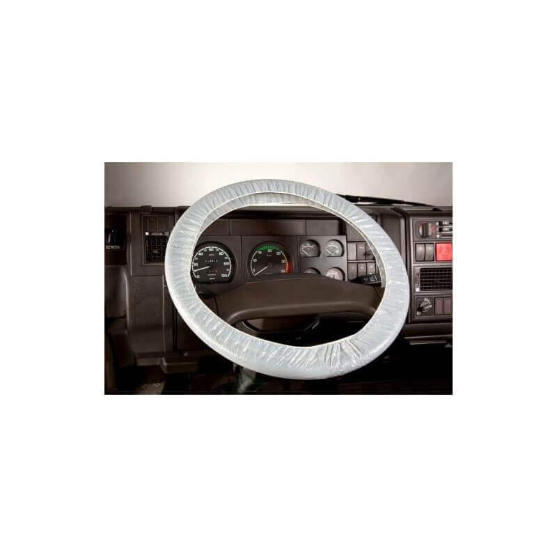 Vairo apdangalai sunkvežimiams SERWO