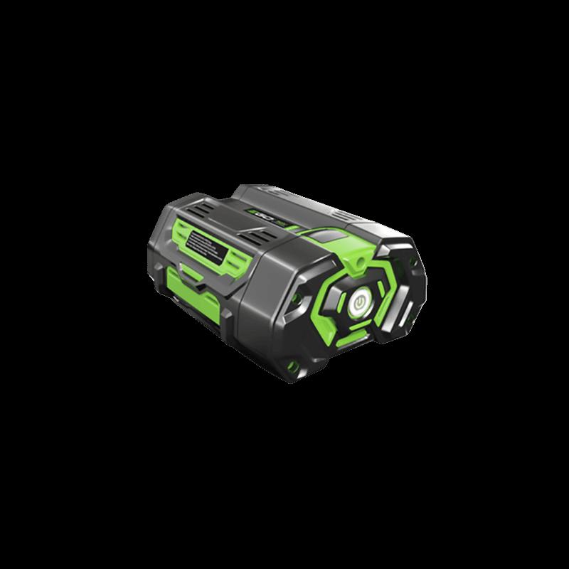 Akumuliatorius EGO Power+ BA2800E, 56V, 5,0Ah