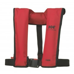 Liemenė HELLY HANSEN Charlie Inflatable 150N