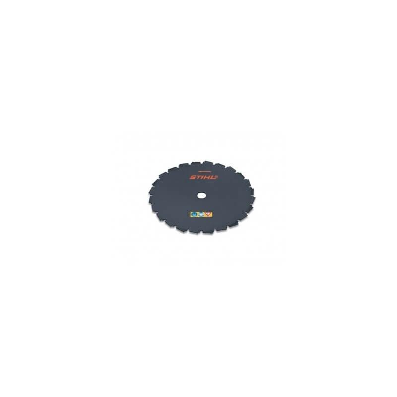 Pjovimo diskas, freza Ø200mm STIHL