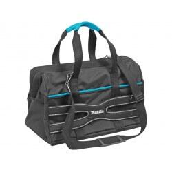 Įrankių krepšys MAKITA P-71990