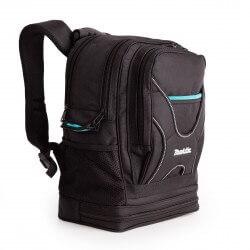 Įrankių lagaminas MAKITA P-72017