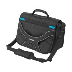 Krepšys nešiojamam kompiuteriui MAKITA P-72067