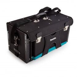 Įrankių lagaminas MAKITA P-72073