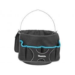 Kibiro formos krepšys įrankiams su rankena MAKITA