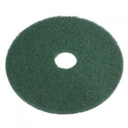 Šveitimo padas NILFISK Eco Green 432mm
