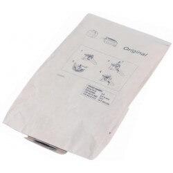 Dulkių maišas NILFISK siurbliams, 10 l