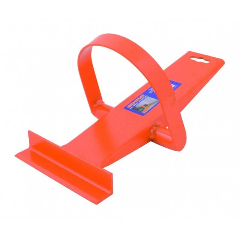 Gipso plokštės pakėlimo įrankis EDMA