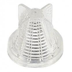 Vandens filtras NILFISK P 150.1