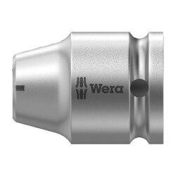 "Adapteris WERA 780C/1 1/2""x1/4"""