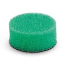 Žalia poliravimo kempinė FLEX PSX-G 40, 2vnt.