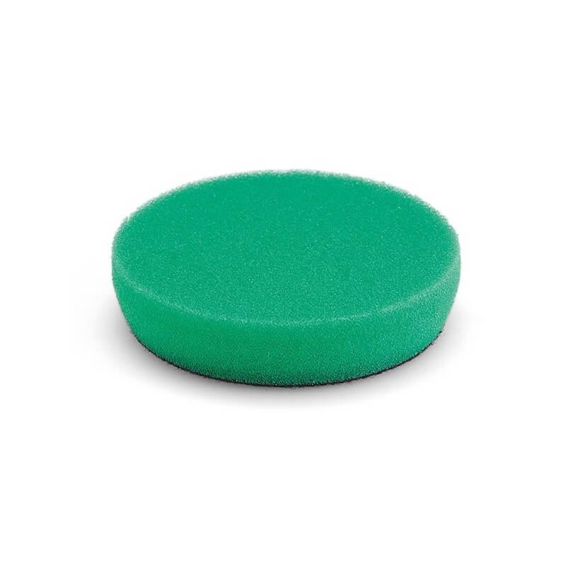 Žalia poliravimo kempinė FLEX PSX-G 80, 2vnt.