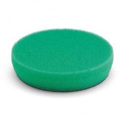 Žalia poliravimo kempinė FLEX PSX-G 140