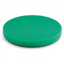 Žalia poliravimo kempinė FLEX PSX-G 200