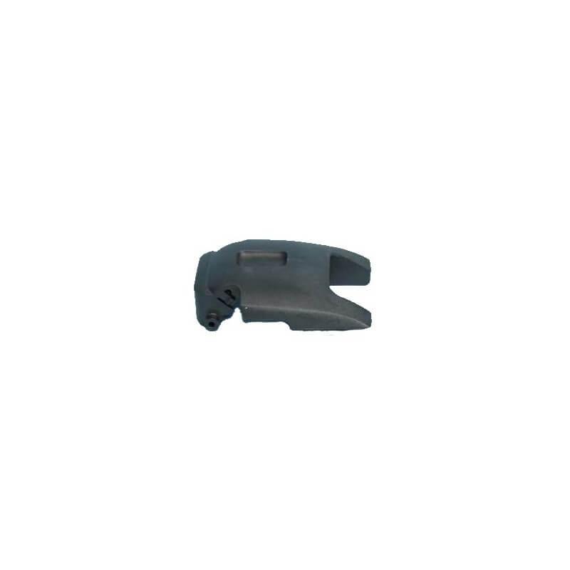 Galvos fiksavimo rankena NILFISK Attix 360/560