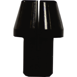 Cangė MAKITA 3,18mm DCO180