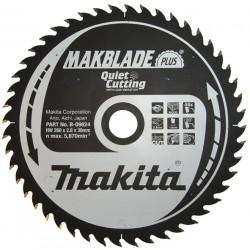 Pjovimo diskas MAKITA 260x30x2,8mm 48T 20° 2704/LS/LH/LF