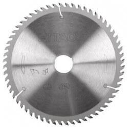 Medžio pjovimo diskas HITACHI 305x30x2,8mm Z60